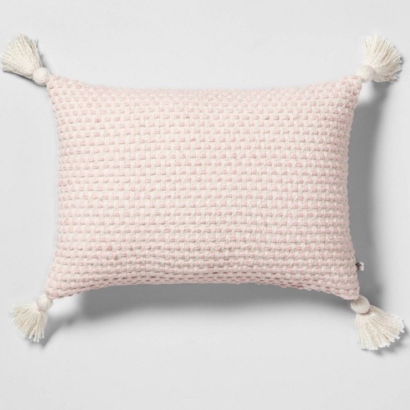 Hearth & Hand Other - Joanna Gaines throw pillow
